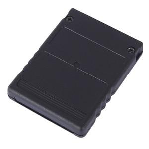 Image 4 - Bitfunx 8MB משלוח McBoot FMCB זיכרון כרטיס עבור PS2 FMCB זיכרון כרטיס v1.953