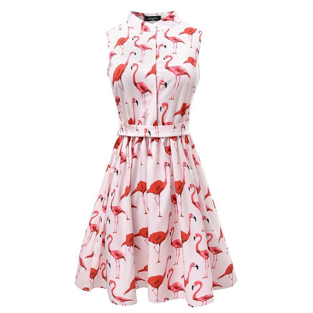 best top baju wanita fashionable brands and get free shipping - c9m631e2