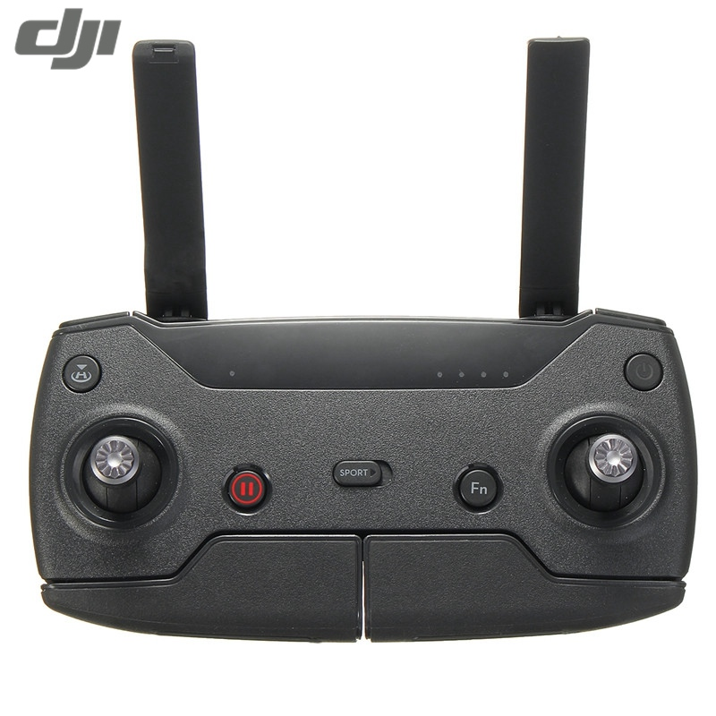 Spark Transmitter TX Remote Control Video Transmission For RC Drone FPV Quadcopter Helicopter Spare Parts Accessories