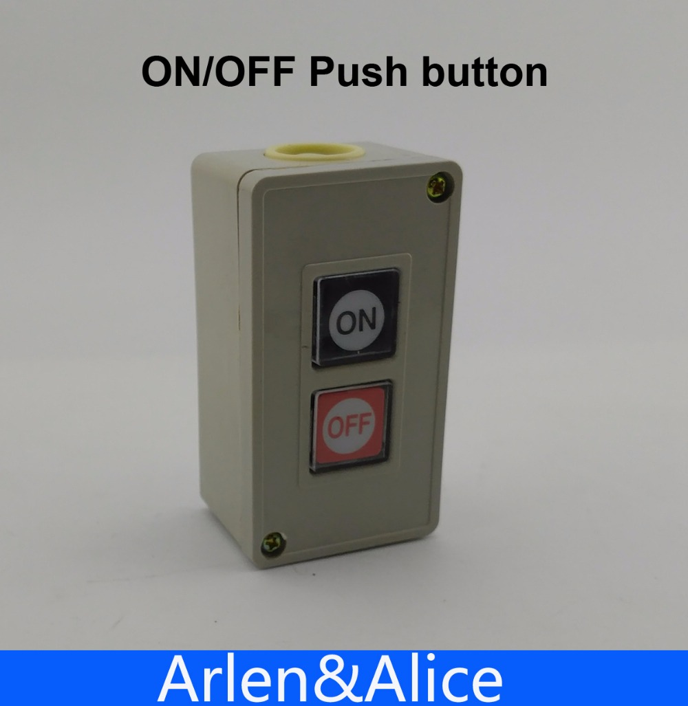 on off control Key switched remote system control panel w/ momentary start on/off  the  rs-2 can be used to control the furman asd-120 sequenced power distributor, .
