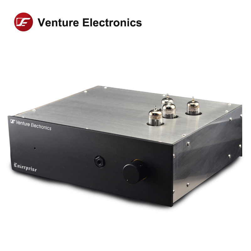 Venture Electronics Tube Amplifier пл нки venture shield