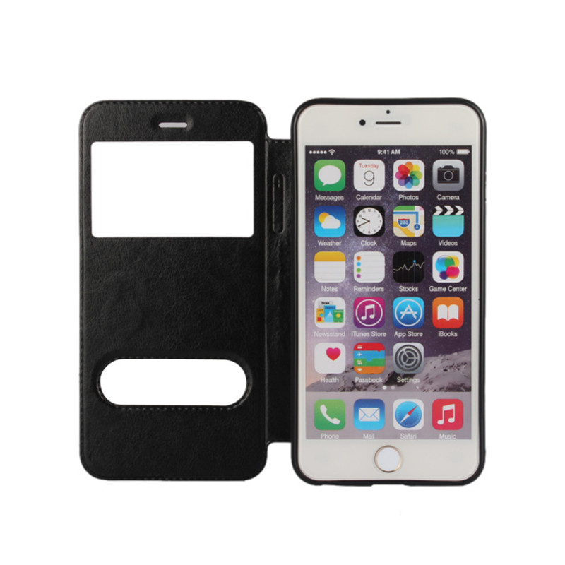 Apple iPhone 6 Case- ի համար խցանված - Բջջային հեռախոսի պարագաներ և պահեստամասեր - Լուսանկար 3