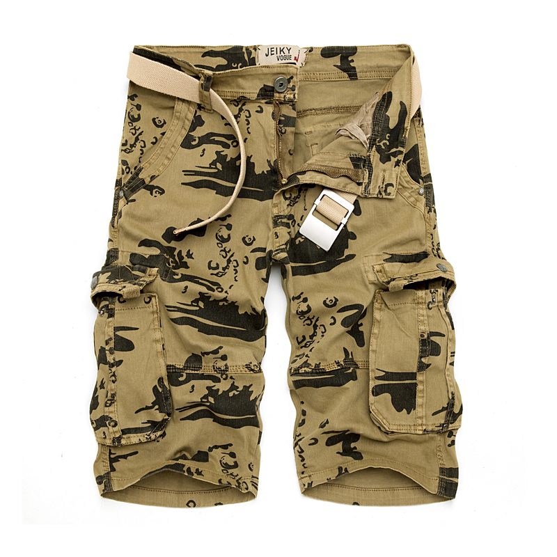 Online Get Cheap Camo Cargo Shorts -Aliexpress.com | Alibaba Group