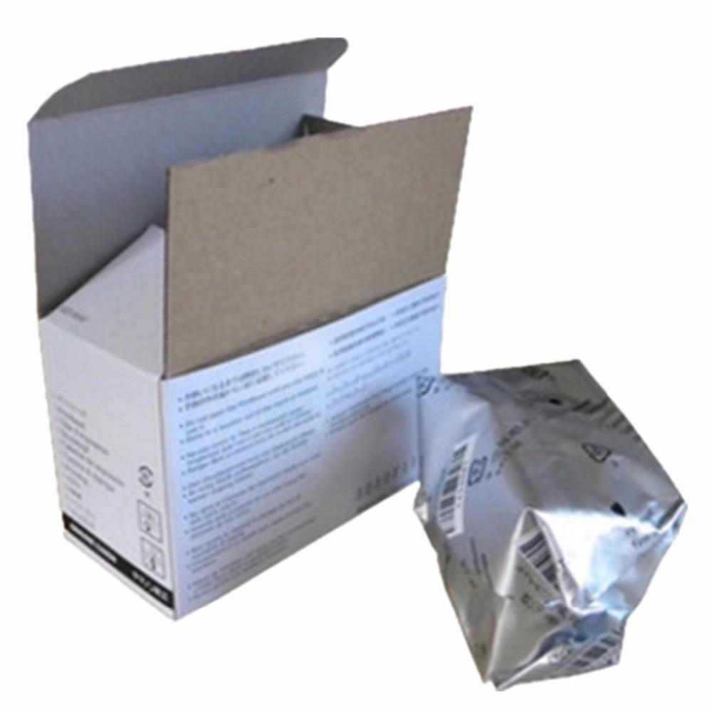 ORIGINAL QY6-0050 QY6-0050-000 Printhead Print Head Printer Head for Canon PIXUS 900PD i900D i950D iP6100D iP6000D era ecp 0050 штатив