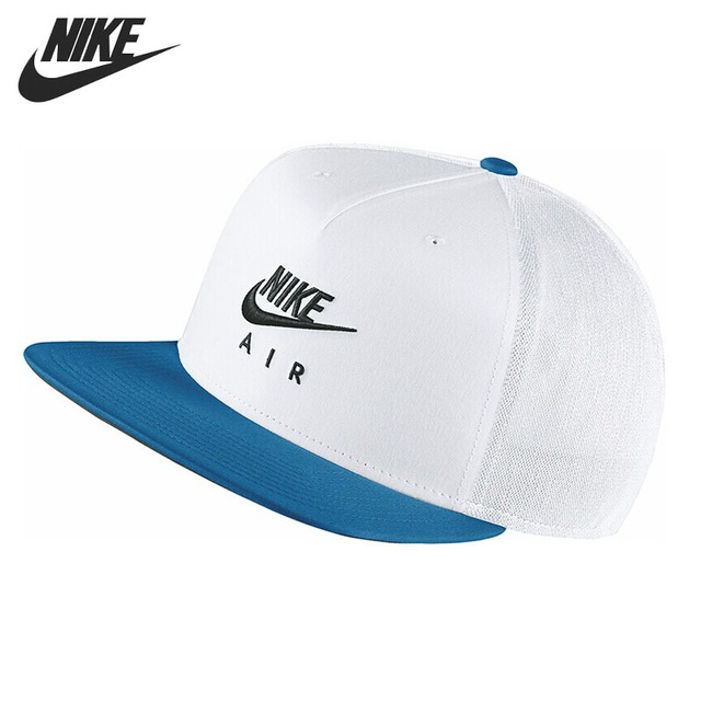 Original New Arrival 2018 NIKE PRO CAP Unisex Golf Sport Caps-in ... 48d779452a8