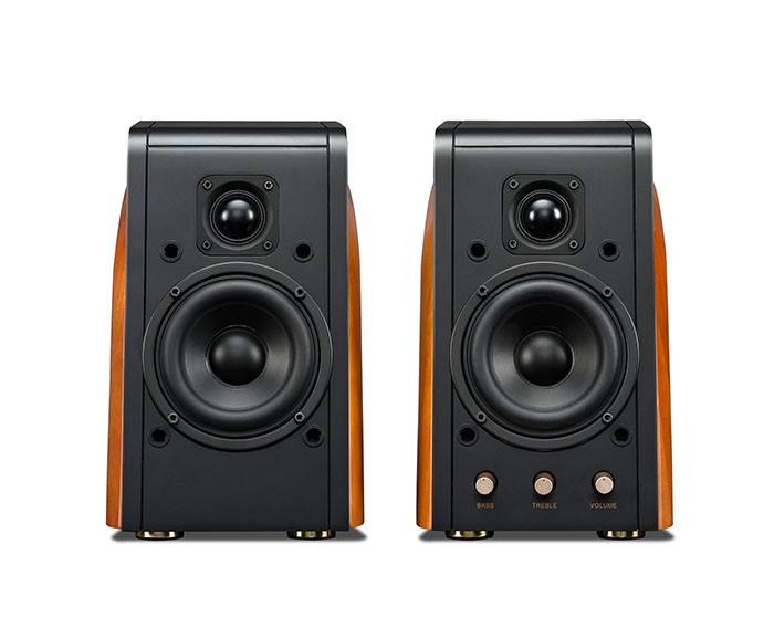 M240 2.0 Hifi multimedia Bluetooth 4.1+EDR speaker 2-way 4 order vented speaker TV Speaker 4'' woofer+0.8''tweeter 28W/56W RMS s3w se 2 0 multimedia speaker system mini multimedia speaker 1way order vented full range speaker 3 full range driver bass