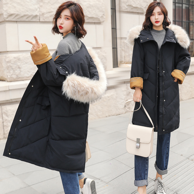 Fashion Maternity Coat With Fur Hooded Thicken Winter Coat For Pregnant Women Jacket M-2XL Plus Pregnancy Overcoat Windbreaker fashion maternity coat with fur hooded thicken winter coat for pregnant women jacket m 2xl plus pregnancy overcoat windbreaker