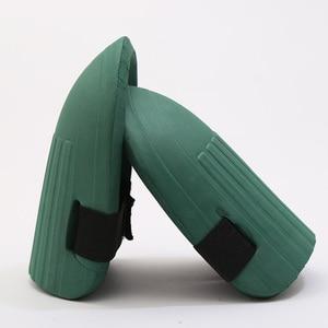Soft Foam Knee Pads For Knee P