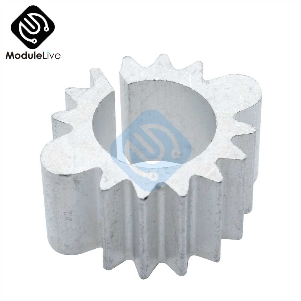 5PCS TO99 TO39 Aluminum Heat Sinks For OPA627SM LME49720HA OPA128KM TO-99 TO-39