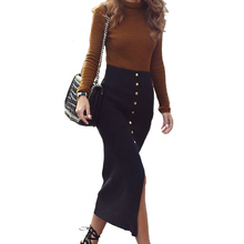 2822bd47d2aef Buy wear pencil skirt and get free shipping on AliExpress.com