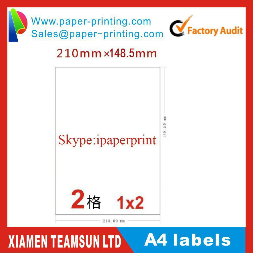 Online Get Cheap Address Label Printable -Aliexpress.com | Alibaba ...