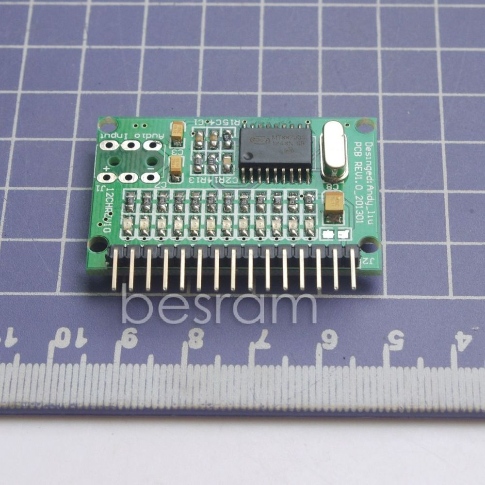 Circuits And Pins In Addition Dtmf Decoder Circuit Moreover Timing