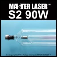 Reci Laser Tube S2 90w