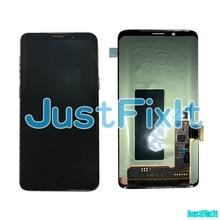 Samsung S9 8 Plus
