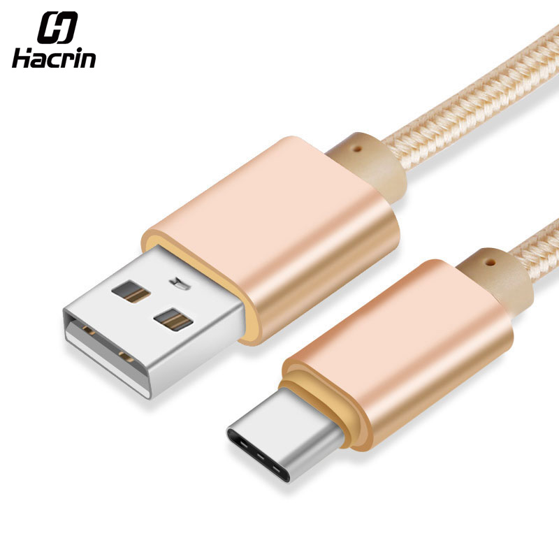 DOOGEE Mix 2 Fast Charge USB 3.1 Type-C Cable Wire Adapter for Leagoo Kiicaa Mix S8 Pro / ulefone T1 Gemini Pro Power 3