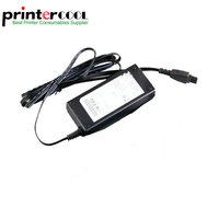 einkshop 1pcs 0957 2304 AC Power Adaptor Charger for HP Officejet 6700 Printer 32V 1094mA 12V 250mA|charger for|hp officejet|printer hp officejet -