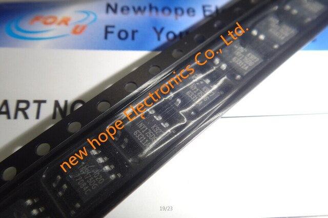 أمل جديد TNY175DG TNY175 SOP7 50 قطعة/السلع