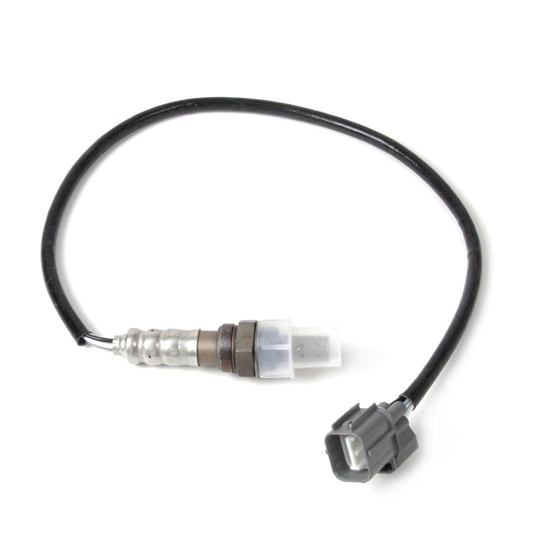 AM-32232736 Front NTK NGK LAMBDA Oxygen O2 Sensor for Honda Acura Civic CR-V CSL2017