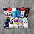 Top Plastic shimano elite waterbottle Bicycle Water Bottle Cycling bottles Cups Agua Bicicleta bicycle bottles 550ml elite
