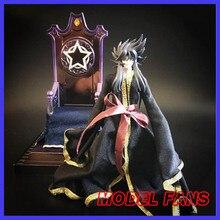 MODEL FANS  IN STOCK HADES Hypnos Death MUFTI negligee Saint Seiya Myth Cloth EX  not contain model