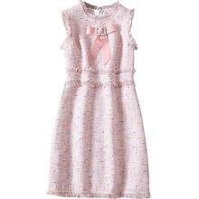 2727838377029 Pink Tank Dress Short Promotion-Shop for Promotional Pink Tank Dress ...