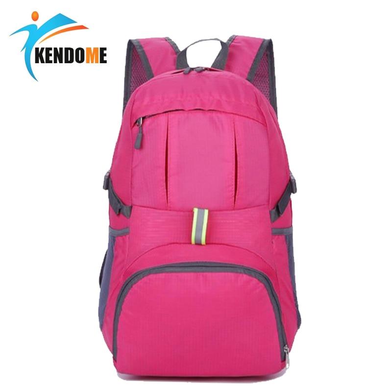 뜨거운 판매 학교 가방 방수 나일론 남성 배낭 하이킹 캠프 등산 가방 여성 mochila 여행 가방 배낭 여행 가방