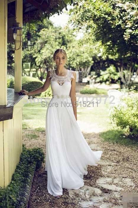Свадебных платье в гуанчжоу
