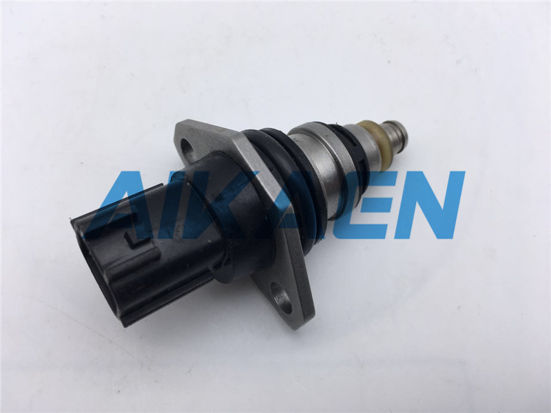oringinal Genuine diesel Fuel Pump Timing Valve Assy for Isuzu 9 443 610 397 1 515 106144-1062