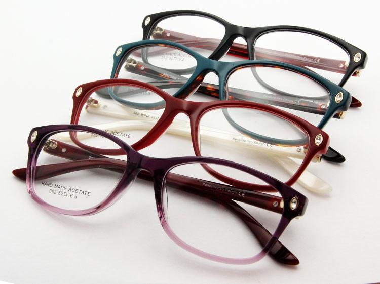 frame glasses (15)