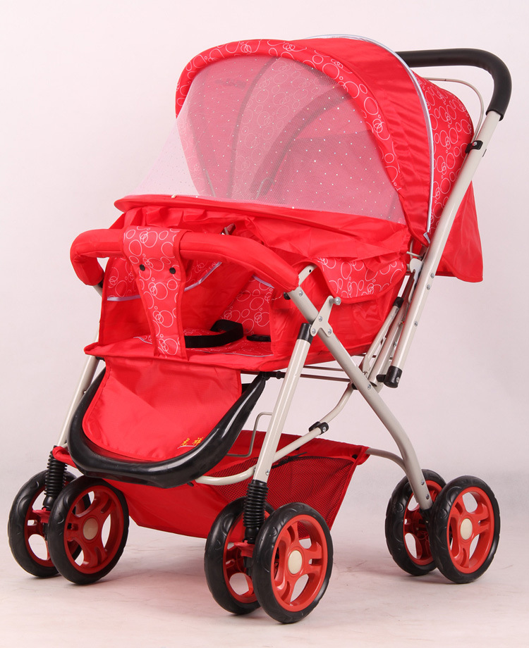 Compare Prices on Baby Stroller Manufacturer- Online Shopping/Buy ...