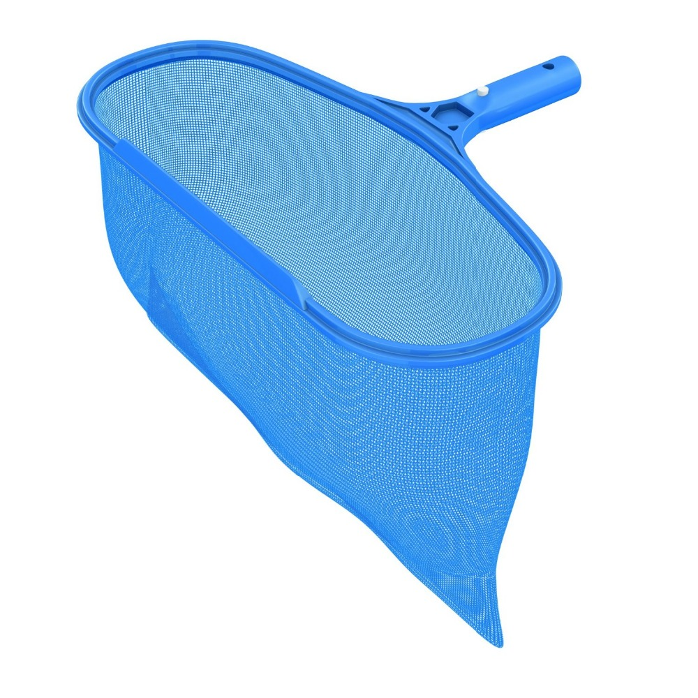 popular swimming pool skimmers buy cheap swimming pool