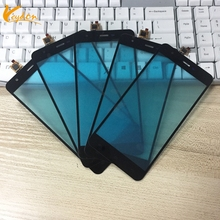 In stock 5.5''For Jiayu JY S3 Touch Screen Digitizer Front Glass Lens With For JIAYU S3 Touchscreen Replacement +Tools
