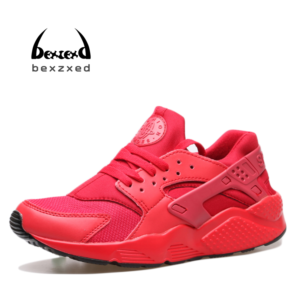Sports Shoes Cheap Price