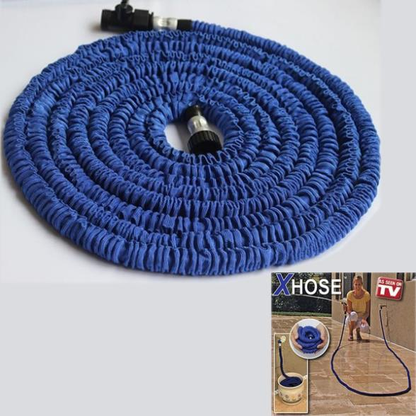 Online Buy Wholesale 100 garden hose from China 100 garden hose