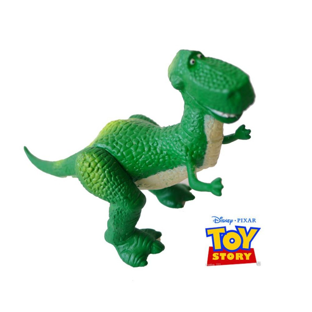 Big toys green country coupon code