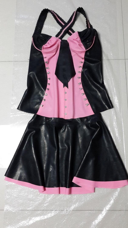 Contemporáneo Vestido De Lujo Del Partido Xs Componente - Colección ...