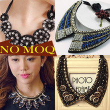 Best Cheap Necklace That Looks Like A Collar