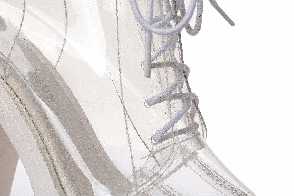 1587bd311e2 Новый 10 м Давление шайба воды очищающий шланг чистый Медь для Karcher K2  K3 K4 K5