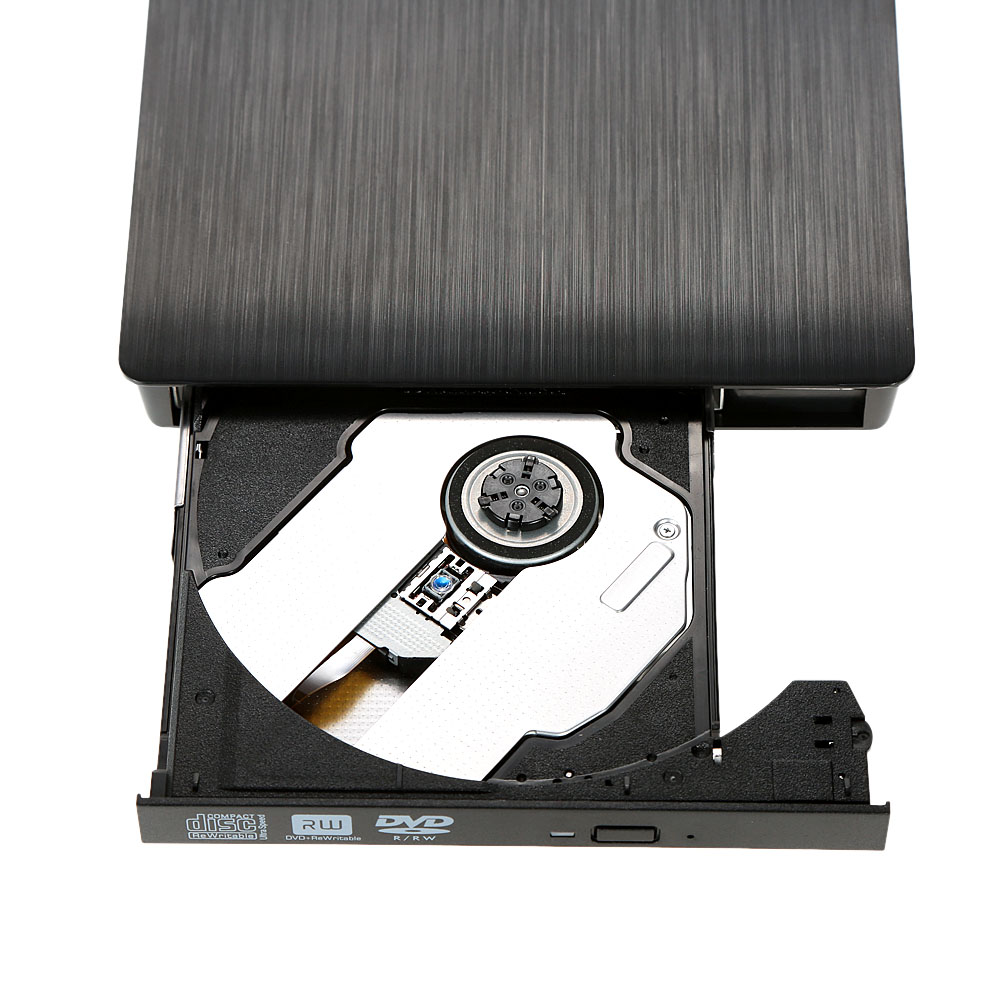 Ultra Slim Portable Usb 30 Dvd Rw External Drive Player M Tech Digital Coolegoo Service Template