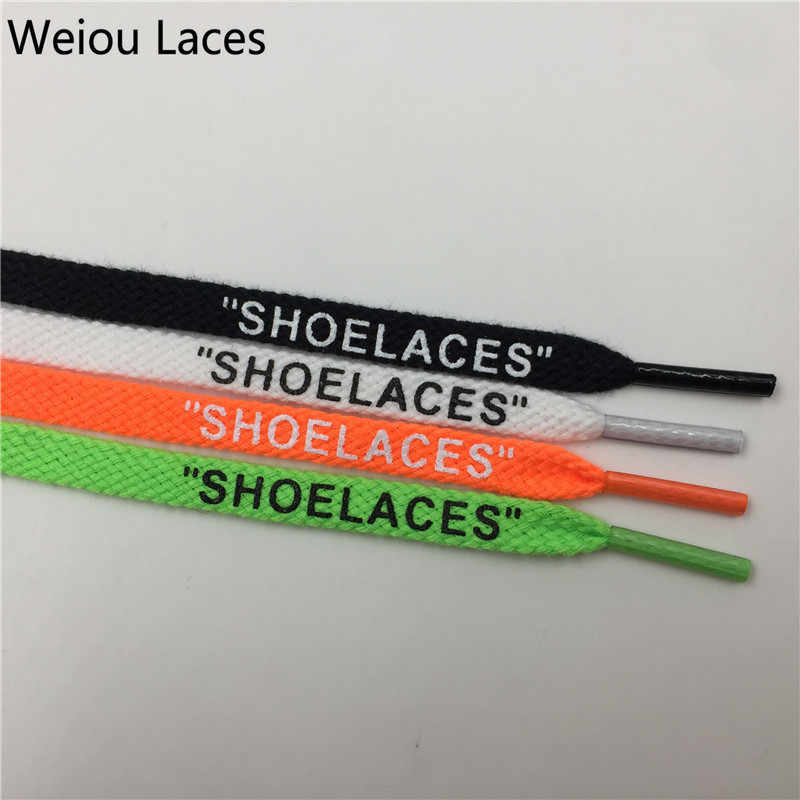 buy off white laces \u003e Up to 78% OFF