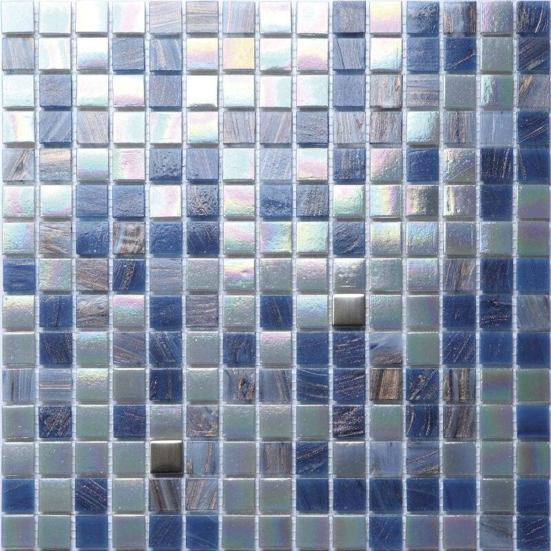 Iridescent Interior Paint Part   47: Online Shop Glass Mosaic Tile  Backsplash Kitchen Design Iridescent