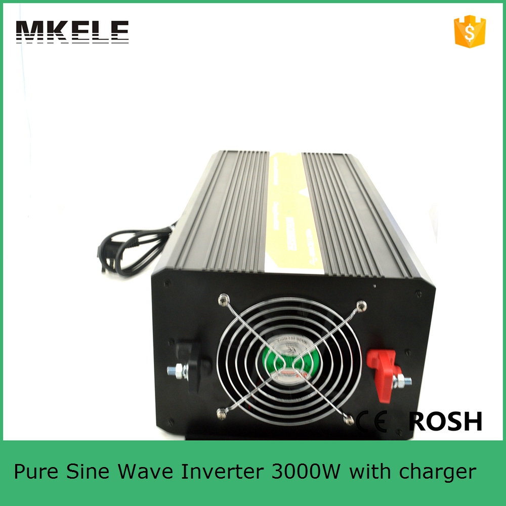 Mkp3000 241b c pure sine wave solar inverter 3000w 24v dc ac power mkp3000 241b c pure sine wave solar inverter 3000w 24v dc ac power inverter3kw homage inverter with charger made in china in inverters converters from pooptronica
