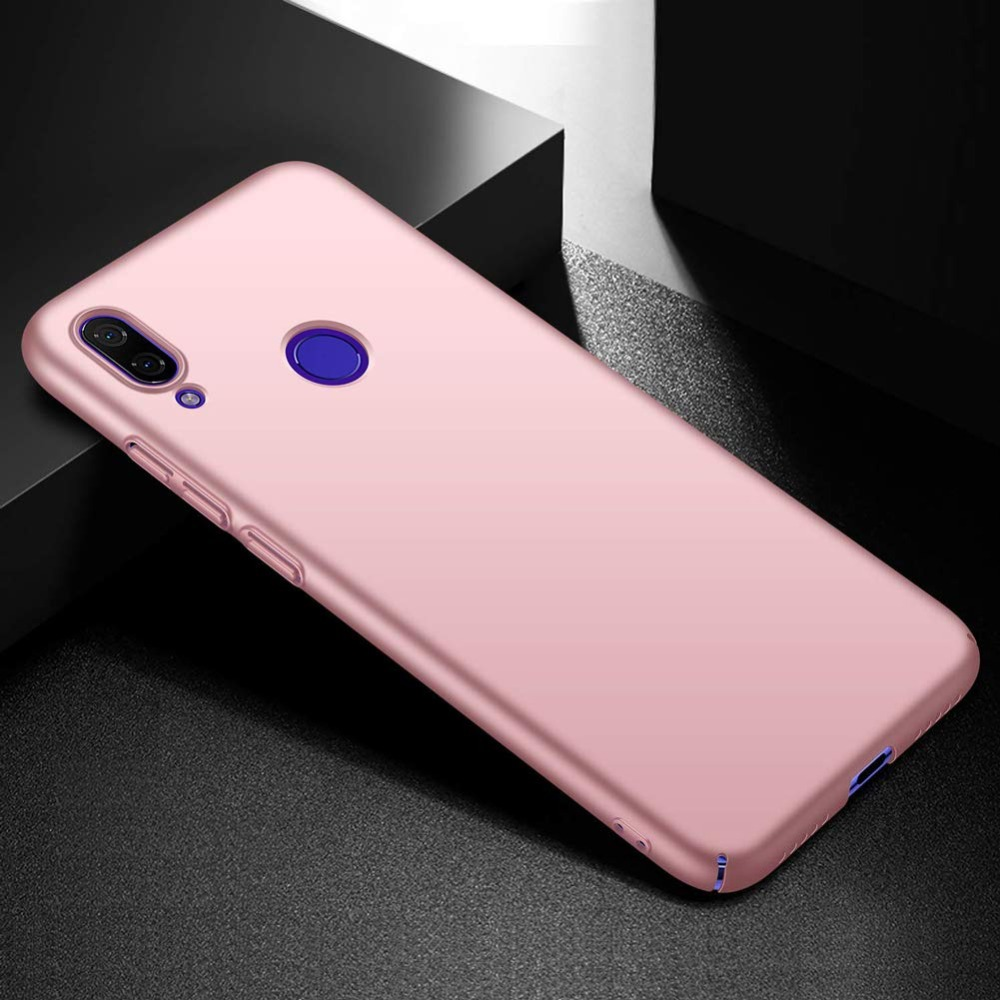 Case For Huawei Y9 Y7 Prime 2019 Cover Shockproof 360 Full Body Case for Huawei Y9 Y6 Y7 Y5 Prime Lite 2018 Honor 7s 7A 7C Cover (21)