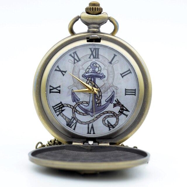 suave y ligero muchas opciones de venta caliente más nuevo € 2.75 10% de DESCUENTO Reloj de bolsillo de cuarzo para hombre, collar con  colgante analógico, relojes de cadena para mujer en Bolsillo y Relojes del  ...