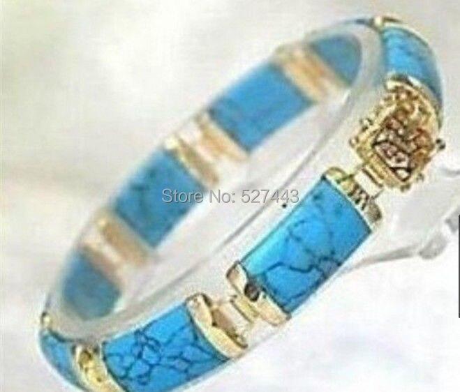 a1d0696b11bc0 Оптовая продажа бесплатная доставка> хорошие красивые Тибет камень браслет