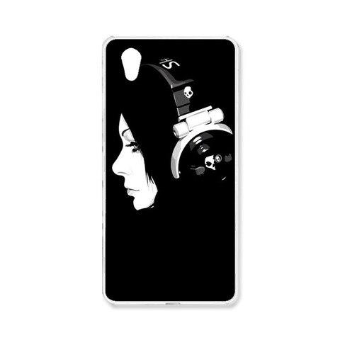 TAOYUNXI Soft TPU Case For Sony Xperia Z5 Cases For Sony Z5 E6603 E6653 Dual E6633 E6683 5.2 inch Flexible DIY Painted Covers Multan