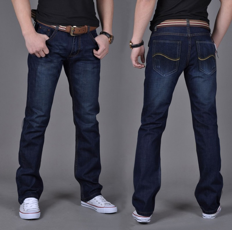 Popular Winter Jeans-Buy Cheap Winter Jeans lots from China Winter ...