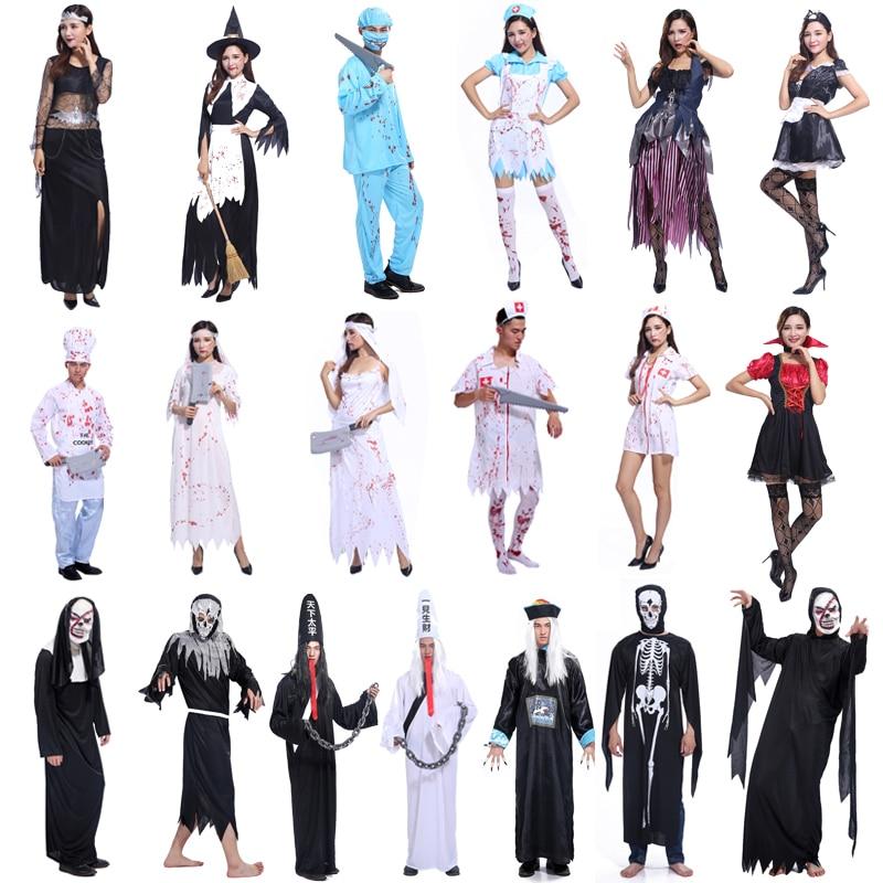 ghost dance costume