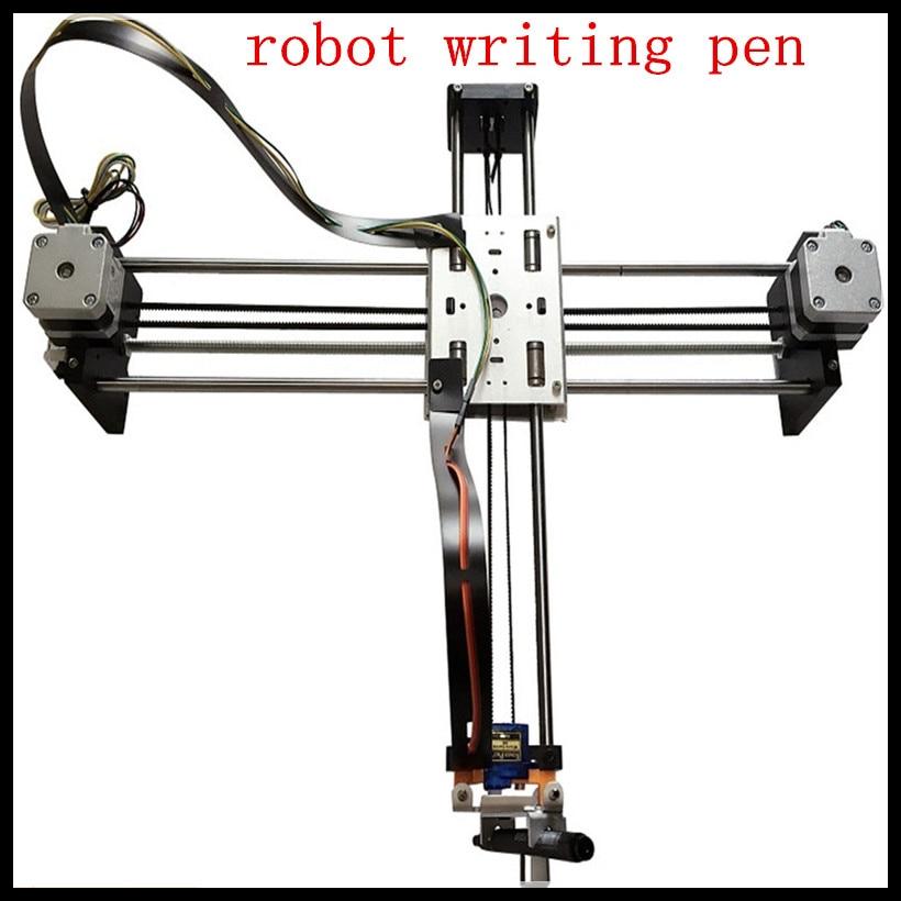 Robot essay help
