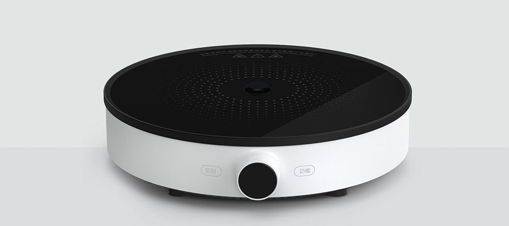 Mi Induction Cooker